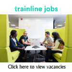 trainline-jobs-green-sofas