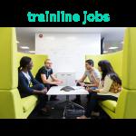 trainline-jobs-green-sofas