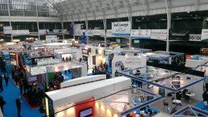 Cloud-Expo-Europe-2013-hall