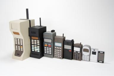 mobile-evolution-1