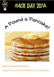 Poster_pancake