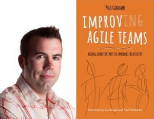 improving-agile-teams
