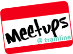 meetups at trainline-small