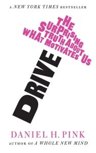 dan-pink-drive