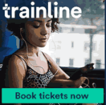 book-tickets-now