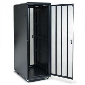 empty-server-rack-cabinet