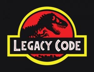 legacy-code