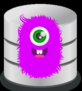 monsterdatabase