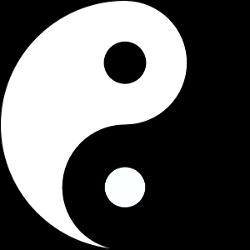 general-particular-yin-yang